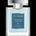 Allvernum_Cedarwood & Vetiver_woda perfumowana męska, 100 ml_1