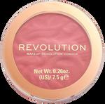 Revolution Makeup Blusher Reloaded