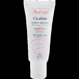 Avene_Cicalfate_emulsja po zabiegach dermatologicznych, 40 ml_1