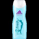 Adidas Fresh