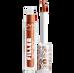 NYX Professional Makeup_Filler Instinct Plumping Lip Polish_błyszczyk do ust new money 05, 2,5 ml_1