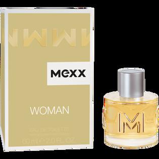 Mexx_Woman_woda toaletowa dla kobiet, 60ml_2