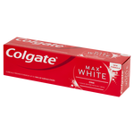 Colgate Max White One