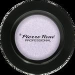 Pierre Rene Professional