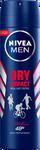 Nivea Men Dry Impact