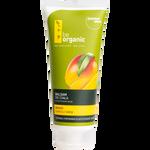 Be Organic Mango & Masło shea