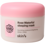 Skin79 Rose Waterful
