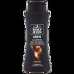 Biały Jeleń For Men