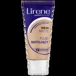 Lirene Nature Matte