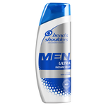 Head&Shoulders Men Scalp Relief