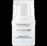 Dermedic Hydrain3