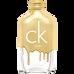 Calvin Klein_One Gold_woda toaletowa unisex, 100 ml_1