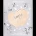 Jeanne Arthes_Amore Mio_woda perfumowana damska, 100 ml_2