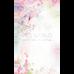 Vittorio Bellucci_Miss World_woda perfumowana damska, 100 ml_2