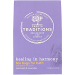 Treets Traditions Healing in Harmony