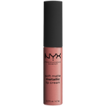 NYX Professional Makeup Soft Matte