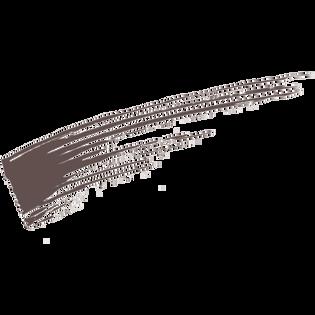 Rimmel_Wonder'full Brow 24h_zwiększający objętość tusz do brwi dark 3, 4,5 ml_4
