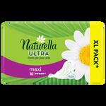 Naturella Utra Maxi