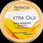 Perfecta Extra Oils