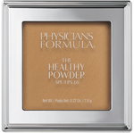 Physicians Formula The Healthy Powder
