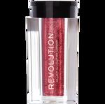 Revolution Makeup Glitter Bomb