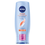 Nivea Repair & Targeted Care
