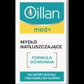 Oillan Med.+
