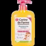 Corine De Farme Ekstra delikatny