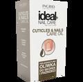 Ingrid Ideal Nail Care