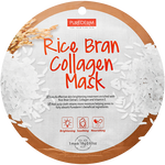 Purederm Rice Barn Collagen