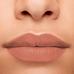 Bourjois_Velvet_pomadka do ust w płynie belle inco-nude 02, 3,5 ml_3