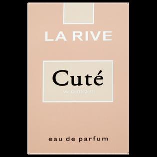 La Rive_Cute_woda perfumowana damska, 100 ml