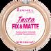 Rimmel_Insta Flawless_puder prasowany do twarzy transparentny, 8 g_1
