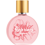 Desigual Fresh Bloom Woman