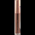 Revolution Makeup Retro Luxe Metallic Lip Kit