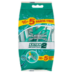 Wilkinson Sword Sword Extra2 Sensitive