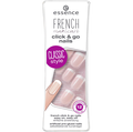 Essence French Click & Go