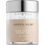 Physicians Formula Mineral Wear