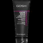 Gosh Colour Rescue