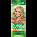 Joanna Naturia