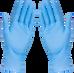 Rękawiczki_rękawiczki rozm. S, 10 szt./opak._1