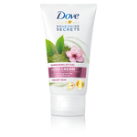 Dove Nourishing Secrets Awakening Ritual
