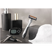 BIC_Flex 4_jednoczęściowe maszynki do golenia, 3 szt./1 opak._3