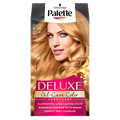 Palette Deluxe Oil-Care
