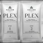 Kallos Plex Safe Chemical Treatment