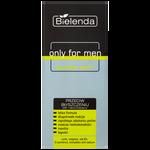 Bielenda Only For Men Only For Men Super Mat