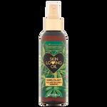 Bielenda Skin Love Oil