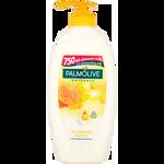 Palmolive Naturals