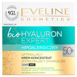 Eveline Bio Hyaluron