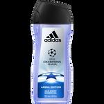 Adidas UEFA III